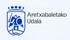 Logo-Udaletxea