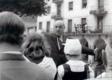 Loramendi Homenaldia, Alkar, Aretxabaleta, 1971ko irailaren 26a