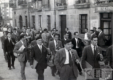 1956 Onatin